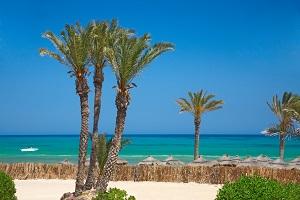 Reiseziele August_Badeurlaub_Tunesien_Djerba