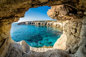 Reiseziele August_Badeurlaub_Zypern