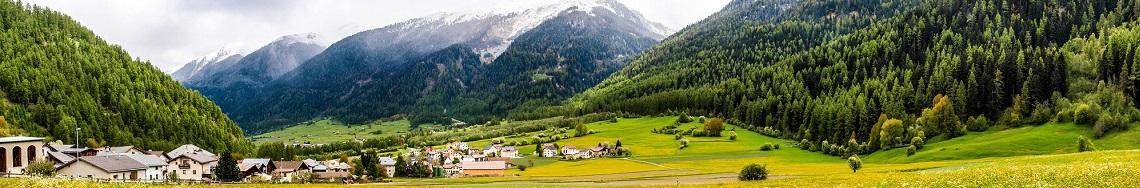 Reiseziele Juni_Aktivurlaub_Südtirol_Italien