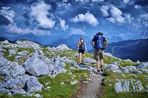 Reiseziele Juni_Aktivurlaub_Tirol