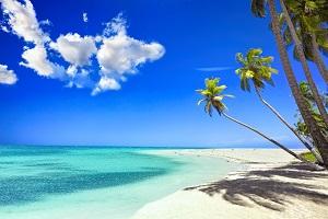 Reiseziele Mai_Badeurlaub_Karibik