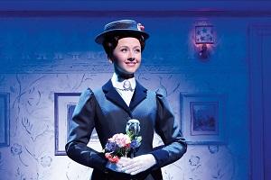 Reiseziele Januar_Musical_Mary Poppins