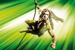 Reiseziele Dezember_Musical_Tarzan