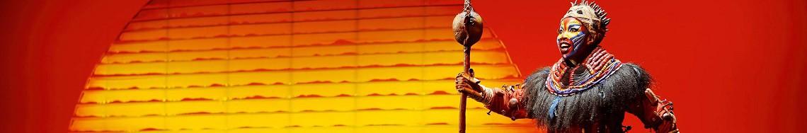 reiseziele-november_musicals_koenig-der-loewen-1