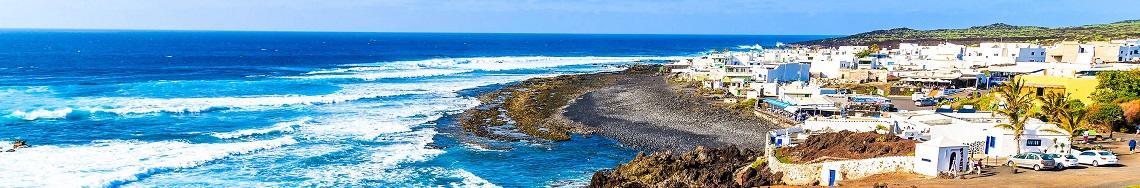Reiseziele Oktober_Herbstferien_Lanzarote