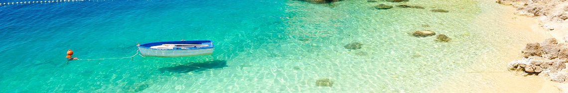 reiseziele-september_badeurlaub_kroatien