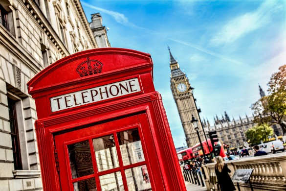 telefonzelle-london-und-big-ben-istock_77979035_xlarge-2-585×390