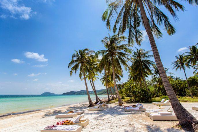 bai-sao-beach-phu-quoc-island-vietnam-shutterstock_299278025-2 – Kopie