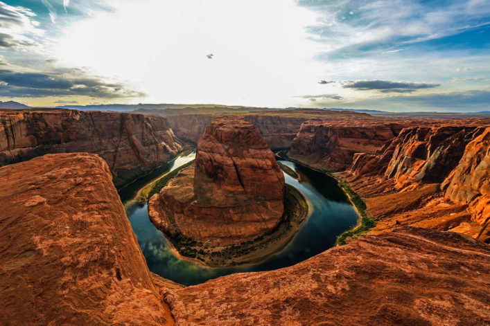 big-bend-istock_000057844112_medium-2