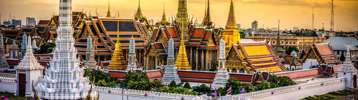 grand-palace-and-wat-phra-keaw-at-sunset-bangkok-thailand-shutterstock_299388287-2