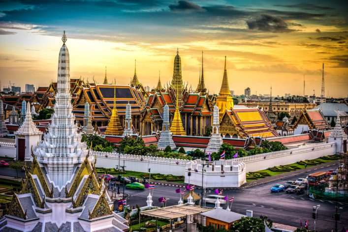 grand-palace-and-wat-phra-keaw-at-sunset-bangkok-thailand-shutterstock_299388287-21