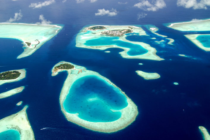maldives-istock_14393907_large-2