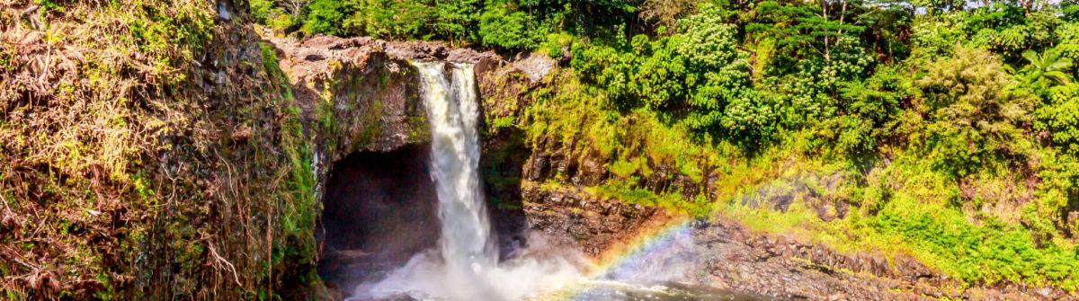 rainbow-falls-in-hawaii-istock_000065720505_large-2-1
