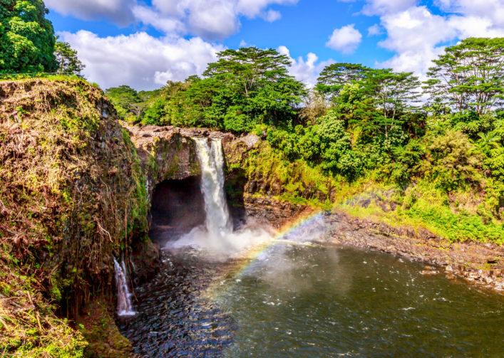 rainbow-falls-in-hawaii-istock_000065720505_large-2