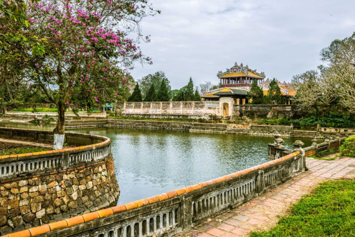 royal-palace-hue-vietnam-shutterstock_297673793-2