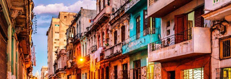 streets-of-havana-cuba-at-dusk-istock_84050353_xlarge-2