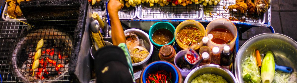top-view-of-a-thai-street-food-vendor-in-bangkok-thailand-shutterstock_342199925-2