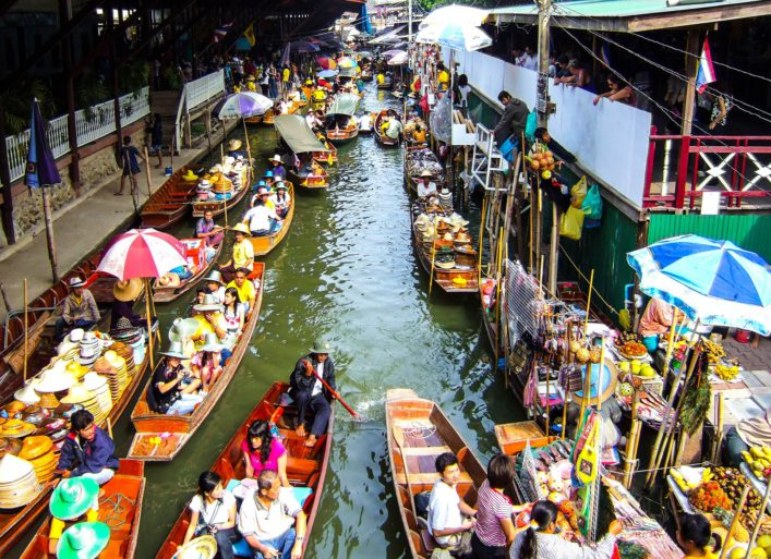 traditional-thai-floating-market-near-bangkok-thailand-shutterstock_5896183-editorial-only-amy-nichole-harris-2