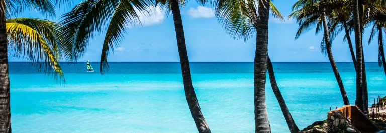 varadero-beach-cuba-istock_44794144_xlarge-2