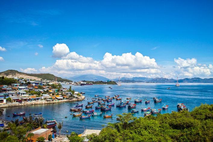 vietnam-nha-trang-shutterstock_98382038-2