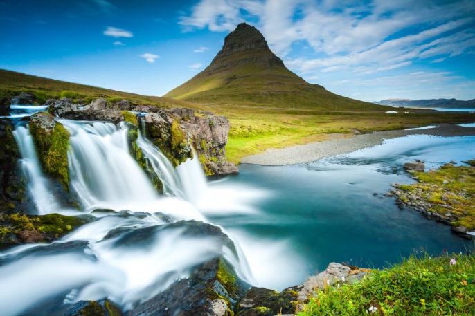 waterfall-reykjavik-iceland-istock_000041650674_large-2