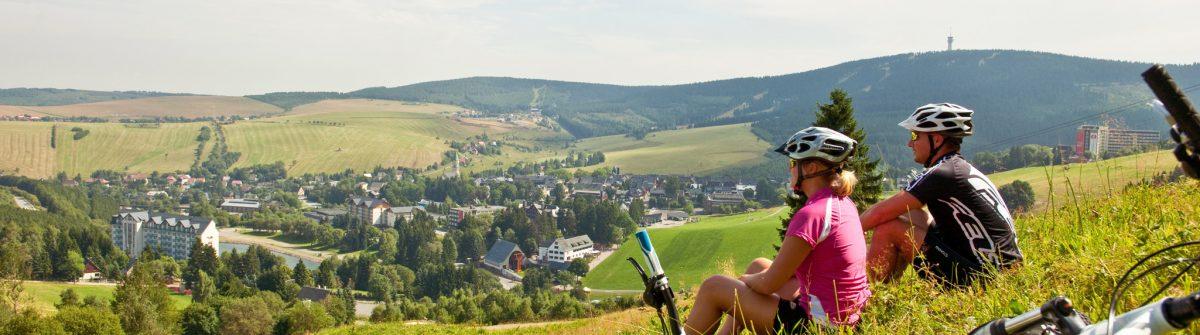 Best_Western_Ahorn_Hotel_Oberwiesenthal_alle_Bilder (20)