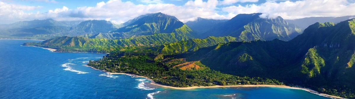 Na-Pali-Coast-Kauai-iStock-585786644-Beitragsbild