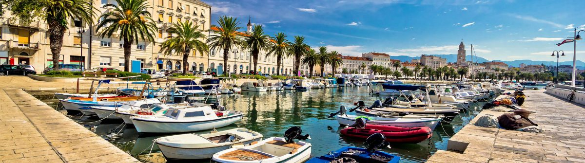 adriatic-city-of-split-seafront-view-tourist-destination-in-croatia-dalmatia-shutterstock_217658758-2