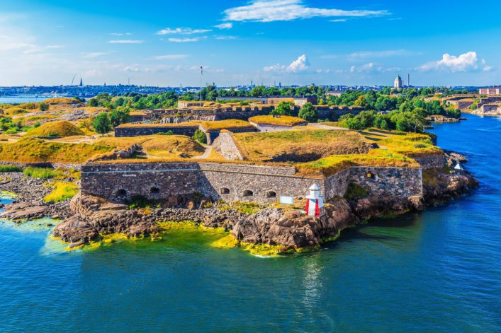 aerial-view-of-suomenlinna-sveaborg-sea-fortress-in-helsinki-finland-shutterstock_166214942-2
