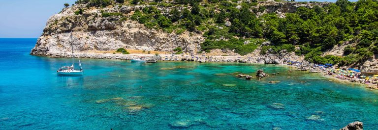 anthony-quinn-bay.-rhodes-greece-istock_77640993_xlarge-2
