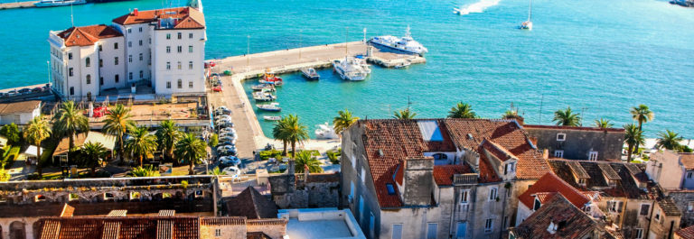 cityscape-of-old-town-split-croatia-istock_000021679490_large-2