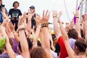 Reiseziele Juni_Events_Festivals_Hurricane Festival