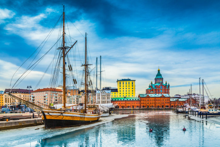 helsinki-city-center-with-famous-uspenski-eastern-orthodox-cathedral-church-shutterstock_367648301-2