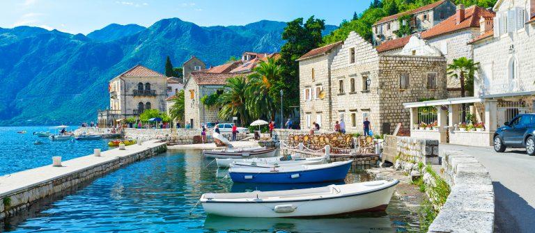 idyllic-and-cozy-montenegro-shutterstock_227296507