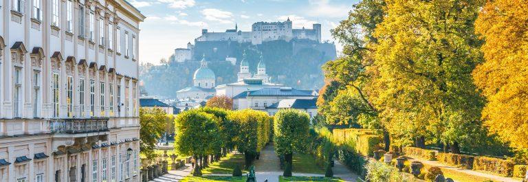 mirabell-gardens-hohensalzburg_salzburg_austria_shutterstock_309226133