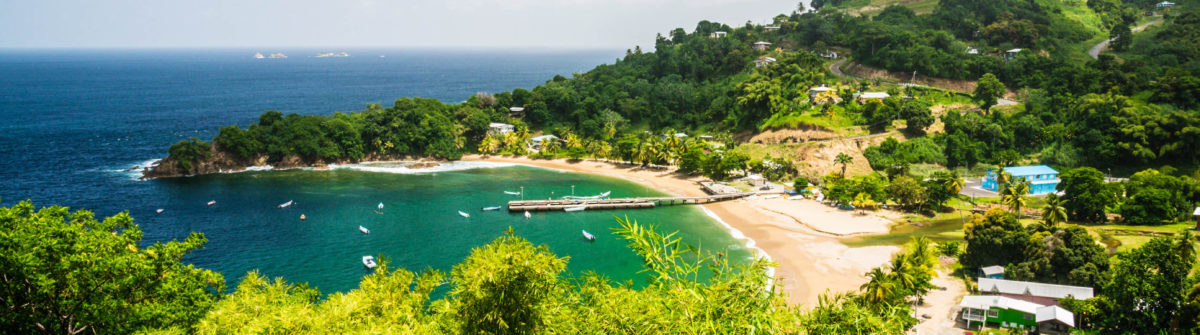 parlatuvier-bay-north-tobago-trinidad-tobago-caribbean-sea-istock_000023335884_large-2