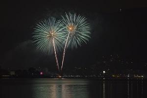 Reiseziele August_Events_Festivals_ Seefestspiele Mörbisch