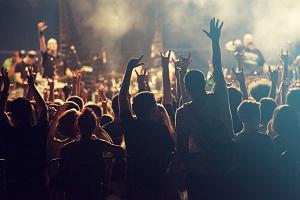 Reiseziele Juni_Events_Festivals_Nova Rock Festival