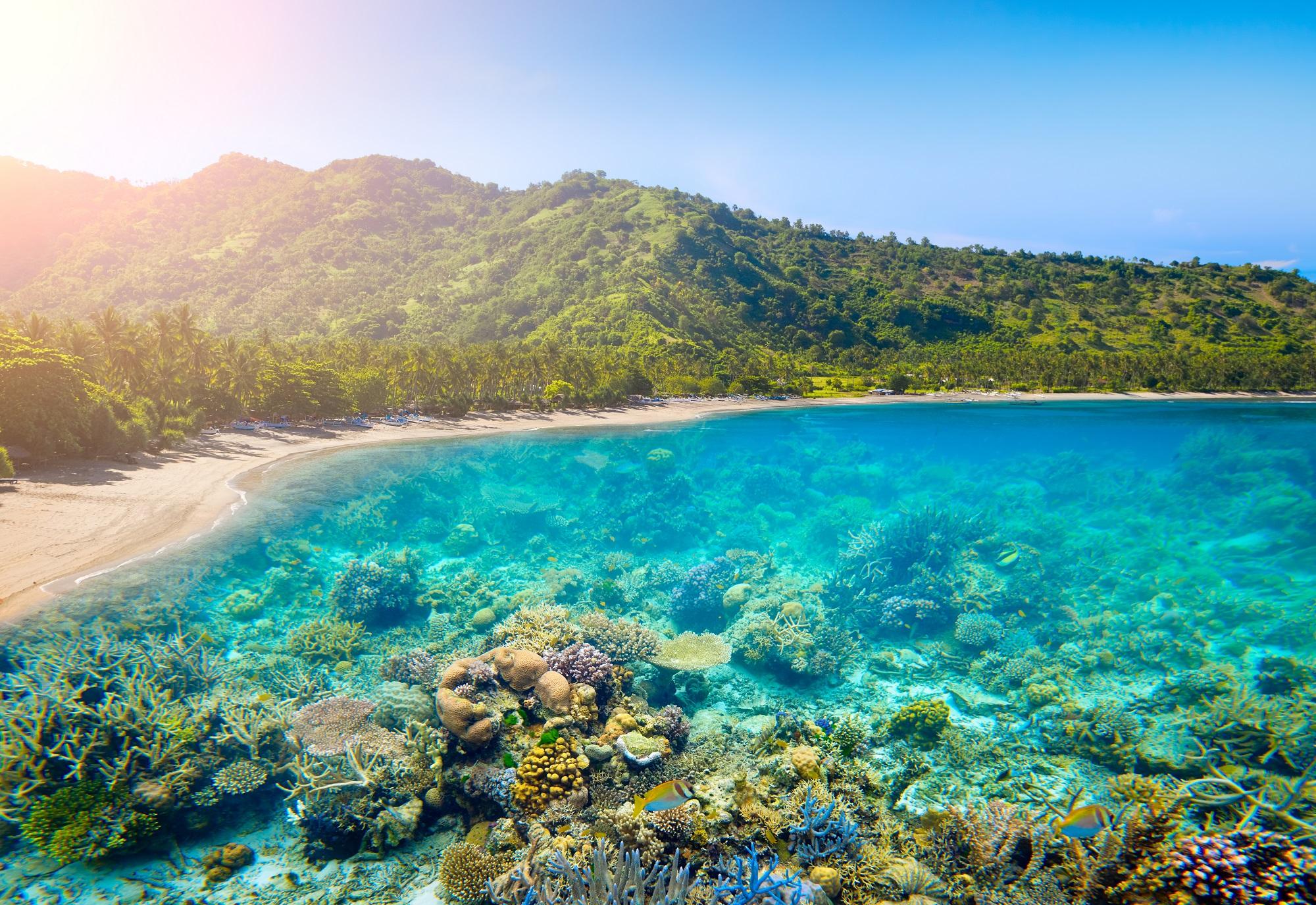 Best Coastal Hotels Uk