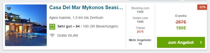 ss mykonos