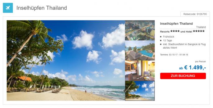ss thailand