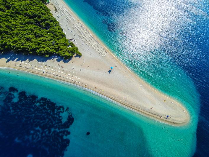 zlatni-rat-beach-bol-brac-island-dalmatia-croatia-istock_000045633484_large-21