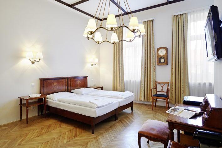 20140126_HotelDonauwalzer_M06_Zimmer312_013[1]