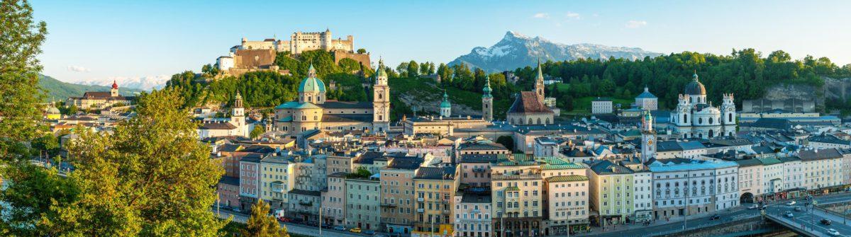 Salzburg-neu