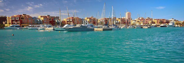 hurghada-marina-istock_000024876011_large