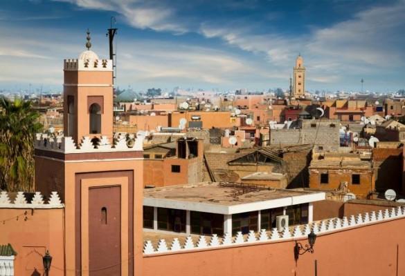 marrakesh-marokko-istock-000032883092-full_1448446151492-fix-585×400