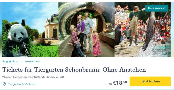 ss schönbrunn