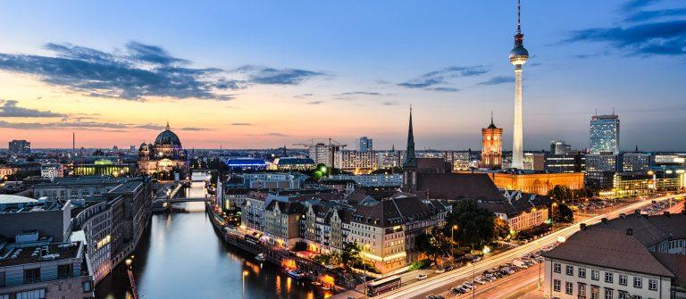 Berlin Germany Shutterstock 161067611 1920