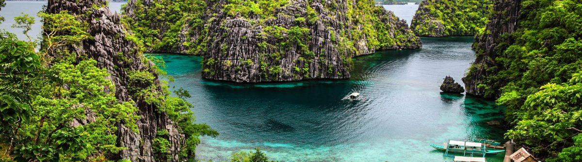 coron-busuanga-landschaft-island-inselgruppe-palawan-provinz-philippinen-istock_000050119154_large-2
