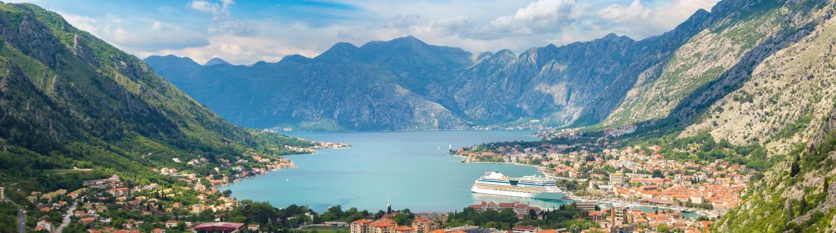 kotor-in-a-beautiful-summer-day-montenegro-shutterstock_526676119